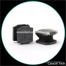 6*6*2mm large stock NR0620-R50 4A Filter SMT power inductor 0.5uh