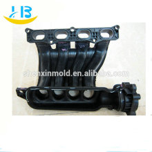 Export quality plastic extrusion mould buy direct from China factory