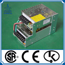 Electrical Components Parts Elevator Controller