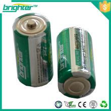 Pacote de bateria Super Akaline AM2 1.5V LR14 C