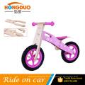 Kinder Fahrrad / Bicyle für 3 + Jahre alte Kinder