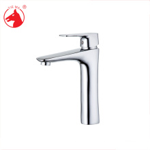 High quality round basin faucet