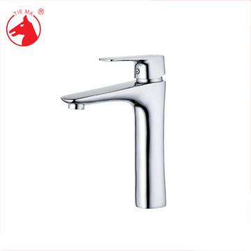 Top Sale Guaranteed Quality deck mounted faucet