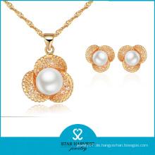 Modedesign Shell Schmuck Whosale Hochzeitsgeschenk