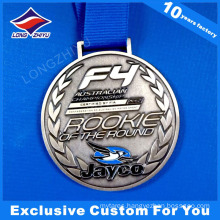 Custom Sports Game Medals with High Quality for Sale
