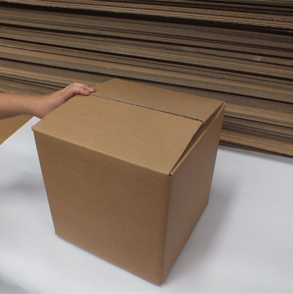 Wholesale-Refrigerator-Corrugated-Packing