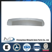Mirror Glass/ Glass for Bus Mirror from Bus Parts Manufacturer HC-M-3602