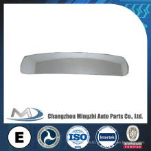 Vidro espelho / vidro para espelho de barramento de peças de barramento Fabricante HC-M-3602