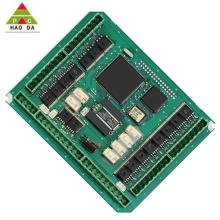PCB de carte de base en aluminium haute puissance