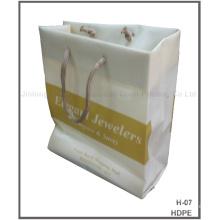 Promotion Shopping Bag