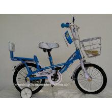 Cool Children Bike From China Exporter