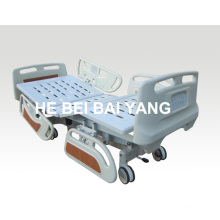 a-6 Five-Function Electric Hospital Bed