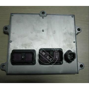 600-468-1200 Komatsu SAA6D114E-3 controlador do motor
