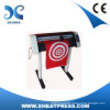 SGS Offset Digital Cutting Plotter (CTK-1100)