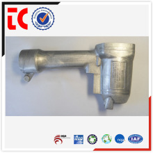 China OEM custom made aluminium pneumatic tool die casting