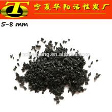 Preço de fábrica do carboneto de silício abrasivo preto sic para trituradores