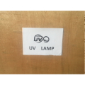 UVXVU Hot Sell GPH436T5L / 4P UV-Lampe