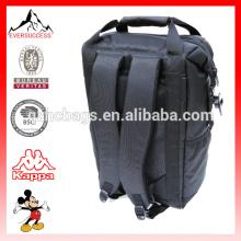 Sac de refroidisseur de pique-nique en plein air multifonctionnel Sac de refroidisseur de sac à dos pour le voyage