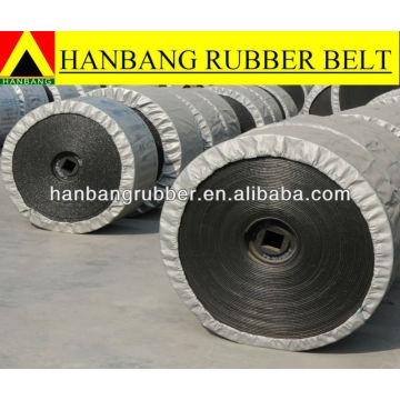 rubber conveyor belt manufacturers