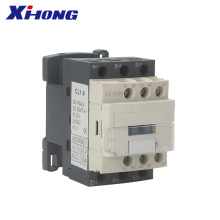 Cheap Price LC1D09 3 Phase Electric AC Contactor