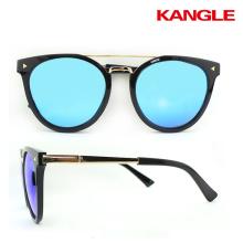 Reliable Quality New Design Acetate Sunglasses Frames