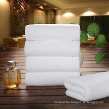 Luxury Hotel Cotton Bath Towels Beach Towels Wholesale