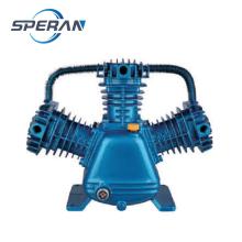 Directe usine meilleur prix 4hp 3kw compresseur d'air pompe à vendre