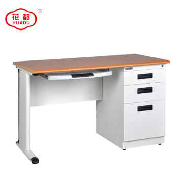 2014 new design modern office furniture description