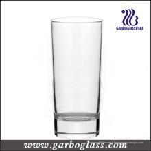Glass Tumbler & Glassware & Best Sell Item (GB01016008H)