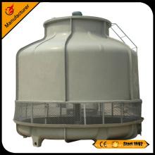 Xinxiang Jiahui FRP injection molding industrial cooling tower
