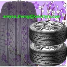 Chinesisch 4WD Suv 235 / 40ZR18 245 / 45ZR18