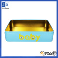 Rectangular Antiguas Tin Boxes Boys Online
