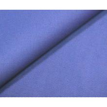 196t Nylon Taslan Fabric for Garment