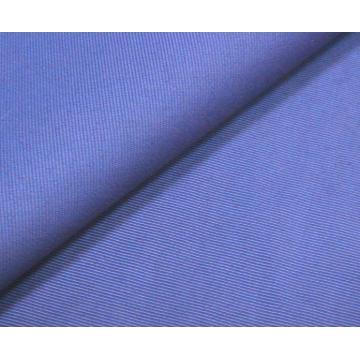 196t Nylon Taslan Stoff für Kleidungsstück