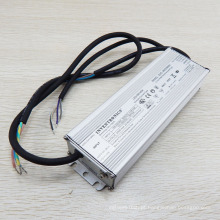 Inventronics original 75W impermeável e dimmable levou driver com 5 anos de garantia EUG-075S105DV