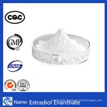 Hochreine heiße Verkauf Estradiol Enanthate Powder