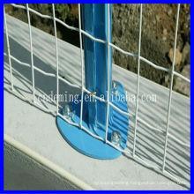 High Qulity Euro Fence