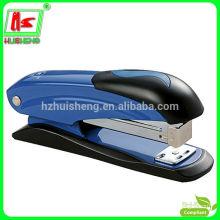 HS550-30 School Sheet Metal Stapler