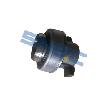 Shacman F2000 Spare Parts Release Bearing