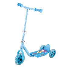 Mini Scooter ajustable con CE (YVC-001-2)