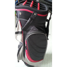 Stylish High Quality Hot Sale Golf Bag