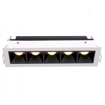 15W LED Under Cabinet Lighting