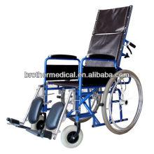 China Manufacturer disability 2015