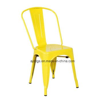 Iron Stool Tolix Chair (dd-45)