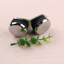 Supply all kinds of fixing glass clamp,wall mount glass clamps,glass clamp for 16mm glass