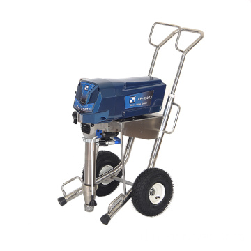 HVBAN Controlmax Airless PAINT Sprayer