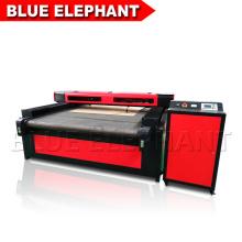 3d Crystal Laser Engraving Machine Price , Laser Machine Price , 3d Laser Engraving Machine Price