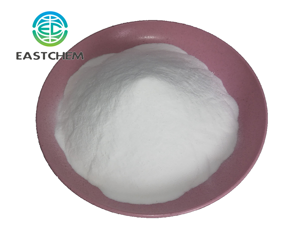 Citric Acid Anhydrous Solubility