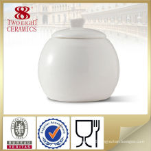 fine tableware accessories for daily used , stock sugar bowls for wholesale