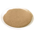 cattle feed probiotics photosynthetic bacteria with best price